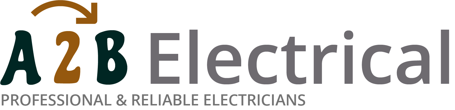 If you have electrical wiring problems in Hayes, we can provide an electrician to have a look for you.